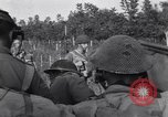 Image of British soldiers Salerno Italy, 1943, second 12 stock footage video 65675030913