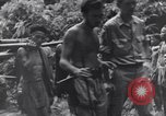 Image of British POWs released Pacific Theater, 1943, second 1 stock footage video 65675030916