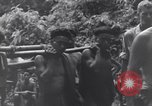 Image of British POWs released Pacific Theater, 1943, second 2 stock footage video 65675030916