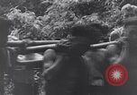 Image of British POWs released Pacific Theater, 1943, second 3 stock footage video 65675030916