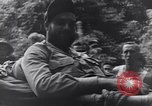 Image of British POWs released Pacific Theater, 1943, second 7 stock footage video 65675030916