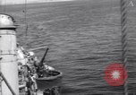 Image of Shelling of Salerno Salerno Italy, 1943, second 6 stock footage video 65675030925
