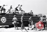 Image of Allied landings at Salerno Salerno Italy, 1943, second 12 stock footage video 65675030926
