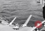 Image of Allied landings at Salerno Salerno Italy, 1943, second 3 stock footage video 65675030929