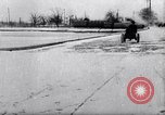 Image of Henry Ford Detroit Michigan USA, 1921, second 4 stock footage video 65675030945