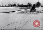 Image of Henry Ford Detroit Michigan USA, 1921, second 5 stock footage video 65675030945