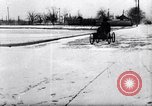 Image of Henry Ford Detroit Michigan USA, 1921, second 7 stock footage video 65675030945