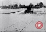 Image of Henry Ford Detroit Michigan USA, 1921, second 8 stock footage video 65675030945