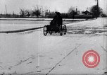 Image of Henry Ford Detroit Michigan USA, 1921, second 10 stock footage video 65675030945