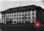Image of Ford Motor Company buildings Dearborn Michigan USA, 1922, second 1 stock footage video 65675030952