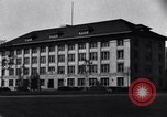 Image of Ford Motor Company buildings Dearborn Michigan USA, 1922, second 6 stock footage video 65675030952