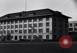 Image of Ford Motor Company buildings Dearborn Michigan USA, 1922, second 7 stock footage video 65675030952