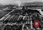 Image of Ford River Rouge Plant Dearborn Michigan USA, 1950, second 2 stock footage video 65675030967