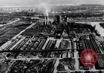 Image of Ford River Rouge Plant Dearborn Michigan USA, 1950, second 3 stock footage video 65675030967