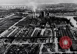 Image of Ford River Rouge Plant Dearborn Michigan USA, 1950, second 4 stock footage video 65675030967