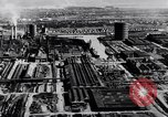 Image of Ford River Rouge Plant Dearborn Michigan USA, 1950, second 10 stock footage video 65675030967