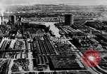 Image of Ford River Rouge Plant Dearborn Michigan USA, 1950, second 11 stock footage video 65675030967