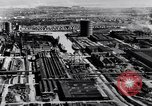 Image of Ford River Rouge Plant Dearborn Michigan USA, 1950, second 12 stock footage video 65675030967