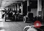Image of Ford Motor Company Highland Park Michigan USA, 1924, second 3 stock footage video 65675030968