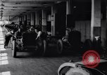 Image of Ford Motor Company Highland Park Michigan USA, 1924, second 5 stock footage video 65675030968