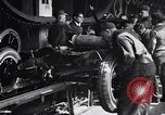 Image of Ford Motor Company Highland Park Michigan USA, 1924, second 2 stock footage video 65675030969