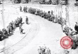 Image of Streetcars Highland Park Michigan USA, 1919, second 11 stock footage video 65675030971