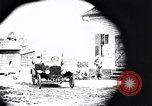 Image of Ford promoting Good roads United States USA, 1919, second 2 stock footage video 65675030974