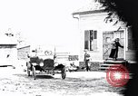Image of Ford promoting Good roads United States USA, 1919, second 3 stock footage video 65675030974