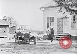 Image of Ford promoting Good roads United States USA, 1919, second 6 stock footage video 65675030974