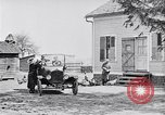 Image of Ford promoting Good roads United States USA, 1919, second 10 stock footage video 65675030974