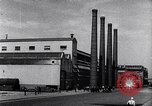 Image of Ford River Rouge Plant Dearborn Michigan USA, 1918, second 4 stock footage video 65675030975