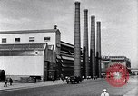 Image of Ford River Rouge Plant Dearborn Michigan USA, 1918, second 7 stock footage video 65675030975