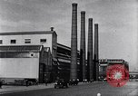Image of Ford River Rouge Plant Dearborn Michigan USA, 1918, second 8 stock footage video 65675030975