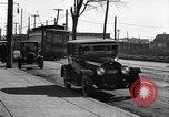 Image of Henry Leland sells Lincoln Motor Company to Ford Motor Company Detroit Michigan USA, 1922, second 9 stock footage video 65675030977