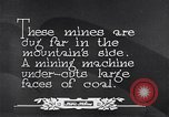 Image of Ford coal mine Stone Kentucky USA, 1928, second 3 stock footage video 65675030979