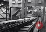 Image of coke transportation Michigan United States USA, 1928, second 10 stock footage video 65675030982