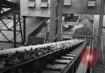 Image of coke transportation Michigan United States USA, 1928, second 11 stock footage video 65675030982