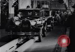 Image of Twenty Millionth Ford Dearborn Michigan USA, 1931, second 5 stock footage video 65675030989
