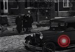 Image of Ford Model-A Michigan United States USA, 1927, second 1 stock footage video 65675030991