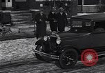 Image of Ford Model-A Michigan United States USA, 1927, second 3 stock footage video 65675030991