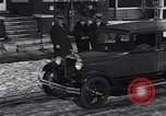 Image of Ford Model-A Michigan United States USA, 1927, second 4 stock footage video 65675030991