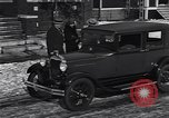 Image of Ford Model-A Michigan United States USA, 1927, second 5 stock footage video 65675030991