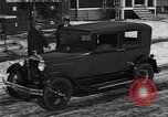 Image of Ford Model-A Michigan United States USA, 1927, second 7 stock footage video 65675030991