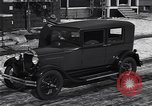 Image of Ford Model-A Michigan United States USA, 1927, second 9 stock footage video 65675030991
