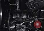 Image of metal working Dearborn Michigan USA, 1929, second 4 stock footage video 65675030996