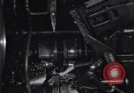 Image of metal working Dearborn Michigan USA, 1929, second 8 stock footage video 65675030996