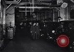 Image of Ford V-8 Dearborn Michigan USA, 1935, second 11 stock footage video 65675030999