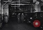 Image of Ford V-8 Dearborn Michigan USA, 1935, second 12 stock footage video 65675030999