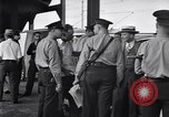 Image of UAW organizers Dearborn Michigan USA, 1938, second 11 stock footage video 65675031000