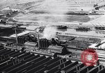 Image of Ford Motor Company plant Dearborn Michigan USA, 1930, second 9 stock footage video 65675031012